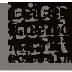 FeierabendmarktSchwelm-220x209-3